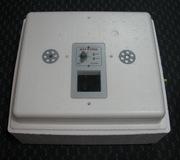 Инкубатор бытовой «Жар-птица» предназначен для инкубации разных птиц